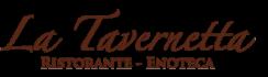 La Tavernetta | Ristorante – Enoteca